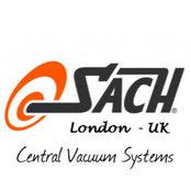 Sachvac UK's photo