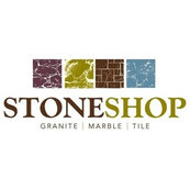 Stoneshop Cherry Hill Nj Us 08034 Contact Info