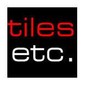 tiles etc.'s photo