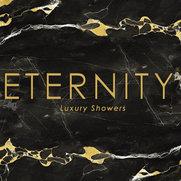 Foto di Eternity Showers
