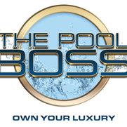 The Pool Boss's photo