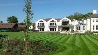 Chobham, Surrey (2)