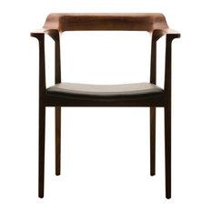 Zan-black-dining-chair