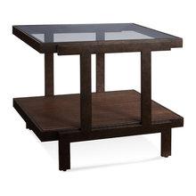 FR tables