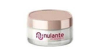 Nulante Anti-Aging Cream