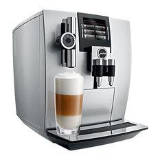 Jura J90 Coffee and Beverage Center