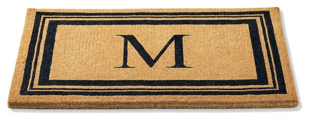 Great Guest Picks: Roll Out The Welcome Mat