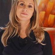 MARIE-JOSEE LAFORTUNE DESIGNER INC's photo