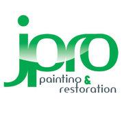 Foto de JPRO Painting & Restoration