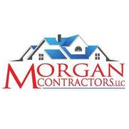 Morgan Contractors's photo