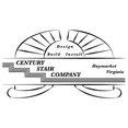 Century Stair Company's profile photo
