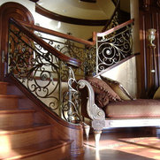 Century Stair Company's photo