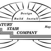 Foto de Century Stair Company