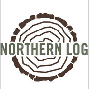 Northern Log Supply's photo