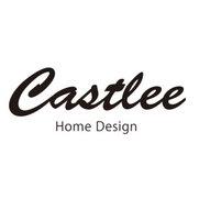 Home Design CASTLEE|ホーム デザイン キャスリー株式会社さんの写真