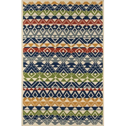 Southwestern Outdoor Rugs by buynget1618