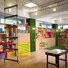 Habitación de los niños: Cómo hacerles cómplices del orden