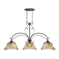 Millennium Lighting, 7223-BG, Transitional