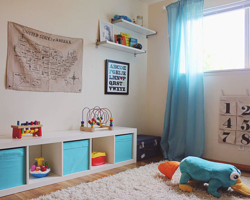 Images of Toddler Bedroom Ideas - Home Design Ideas