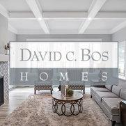 David C Bos Homes's photo