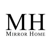 Mirror Image Home's photo