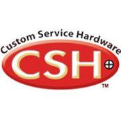 Custom Service Hardware, Incs foto