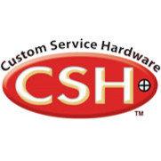 Foto de Custom Service Hardware, Inc