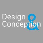 Photo de Design et conception