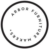 Arbor Furniture's photo
