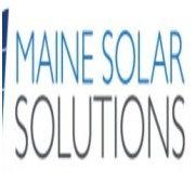 Foto de Maine Solar Solutions