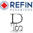 Foto di profilo di Ceramiche Refin S.p.A.