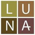 Luna Marble Granite & Tile's profile photo