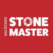 Backyard StoneMaster's photo