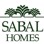 Sabal Homes of Florida Inc.'s photo