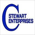 C. Stewart Enterprises LLC's profile photo