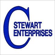 C. Stewart Enterprises LLC's photo