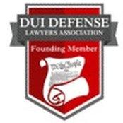 Foto di Colorado D U I Defense