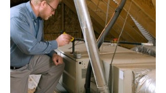 Bolton Refrigeration, Inc.