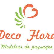 Photo de Deco-Flora