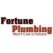 Foto von Fortune Plumbing Inc