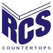 RCS Countertops's photo