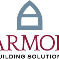 Armor Building Solutions's profile photo