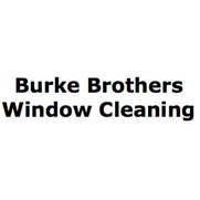 Burke Brothers Window Cleaning's photo