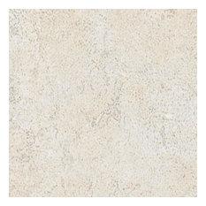 Lime Stone Matte 4'x8' Vertical Grade Laminate Sheet