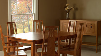 Eastwood Dining Set