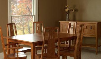 Eastwood Dining Set