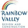 Rainbow Valley Design & Construction's profile photo