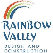 Rainbow Valley Design & Construction's photo