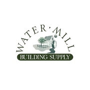 Water Mill Building Supply's photo