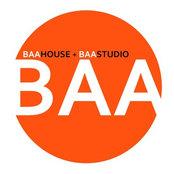 Foto von Baahouse + Baastudio Pty Ltd